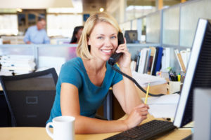 VOIP_Chicago_Small_Business_Phones